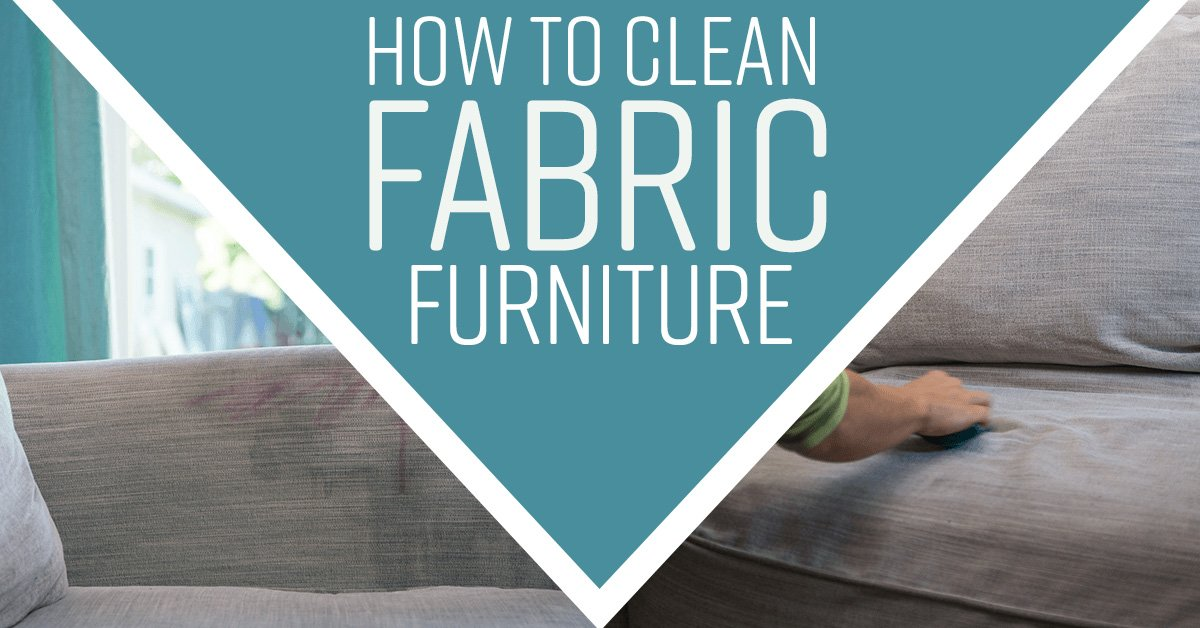 Magnificent How To Clean A Couch Simple Green Caraccident5 Cool Chair Designs And Ideas Caraccident5Info