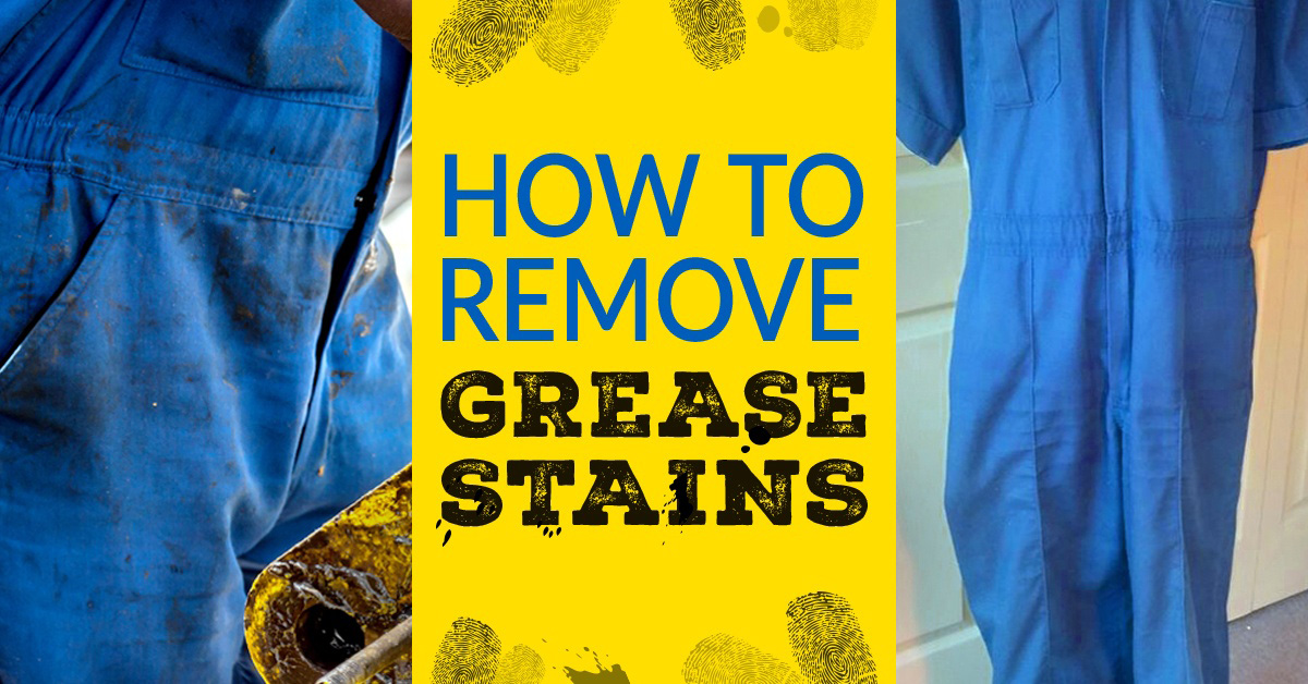 how to remove grease stains simple green. Black Bedroom Furniture Sets. Home Design Ideas