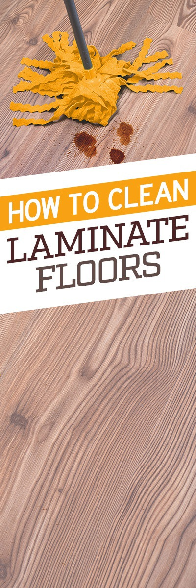 house floor clean flooring the how to line properly creek cleanlaminateflooring your laminate
