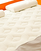Cleaning Tips Bedroom Mattress