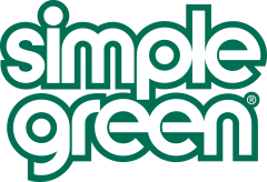 Entega Simply Green Trendy