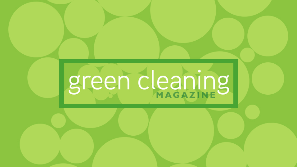 2014: Bruce FaBrizio is featured in Green Cleaning Magazine's People We Love. Read the article <a target=_blank  href=http://www.greencleaningmagazine.com/people-we-love-simple-greens-bruce-fabrizio/