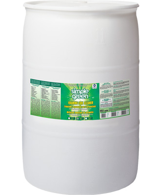 Simple Green® Foaming Coil Cleaner
