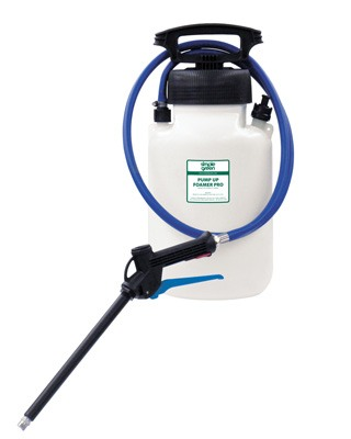 Simple Green® 1. 5 Gallon Pump Up Foamer Pro