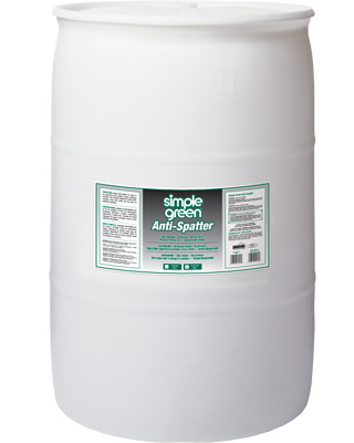 Simple Green® Anti-Spatter