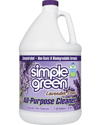 Simple Green® All Purpose Cleaner - Lavender Scent