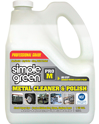 Simple Green® Pro M