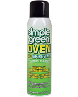 Simple Green® Oven and Microwave Cleaner