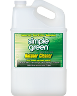 Simple Green® Outdoor Cleaner