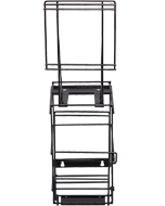 Simple Green® 1 Product Wire Rack