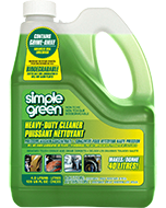 Simple Green® Heavy-Duty Cleaner