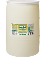 Simple Green® Industrial Cleaner & Degreaser Lemon Scent