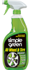 Simple Green® All Wheel & Tire Cleaner