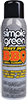 Simple Green® Heavy-Duty BBQ & Grill Cleaner - Aerosol