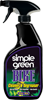 Simple Green® Bike Cleaner & Degreaser
