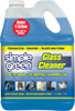 Simple Green® Professional Grade Glass Cleaner