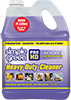 Simple Green® Pro HD Heavy-Duty Cleaner & Degreaser