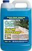 Simple Green® Deck & Fence Cleaner - Pressure Washer Concentrate