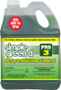 Simple Green d Pro 3®