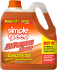 Simple Green® All-Purpose Cleaner - Orange Scent - 2.5 Litres