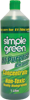 Simple Green® All-Purpose Cleaner - 1 Litre