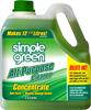 Simple Green® All-Purpose Cleaner - 2.5 Litres