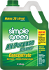 Simple Green® All-Purpose Cleaner - 4 Litres